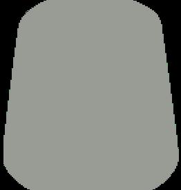 Games Workshop Layer: Administratum Grey