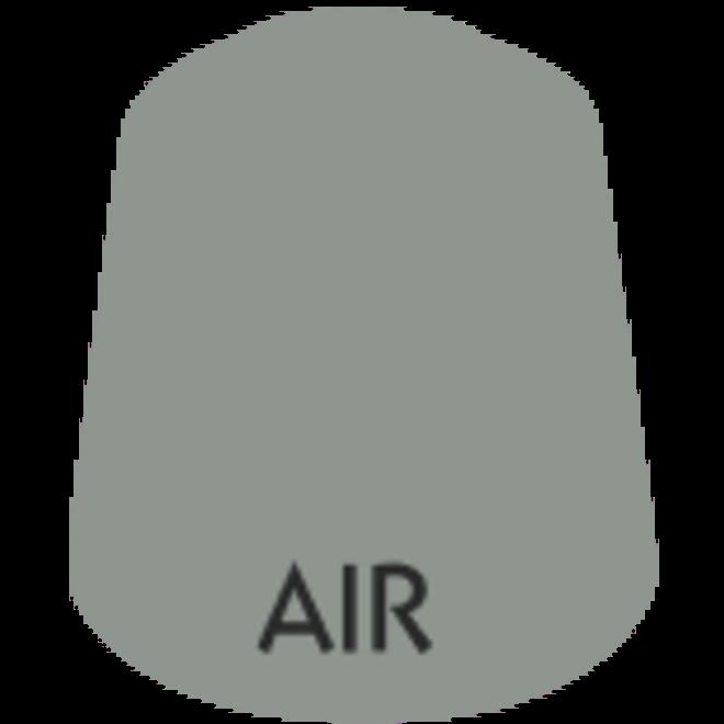 Air: Administratum Grey (24ML) Paint