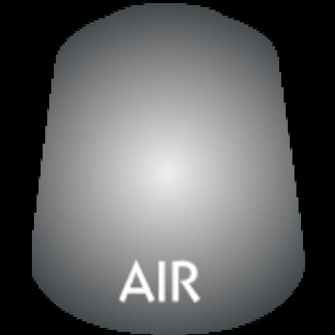 Air: Leadbelcher