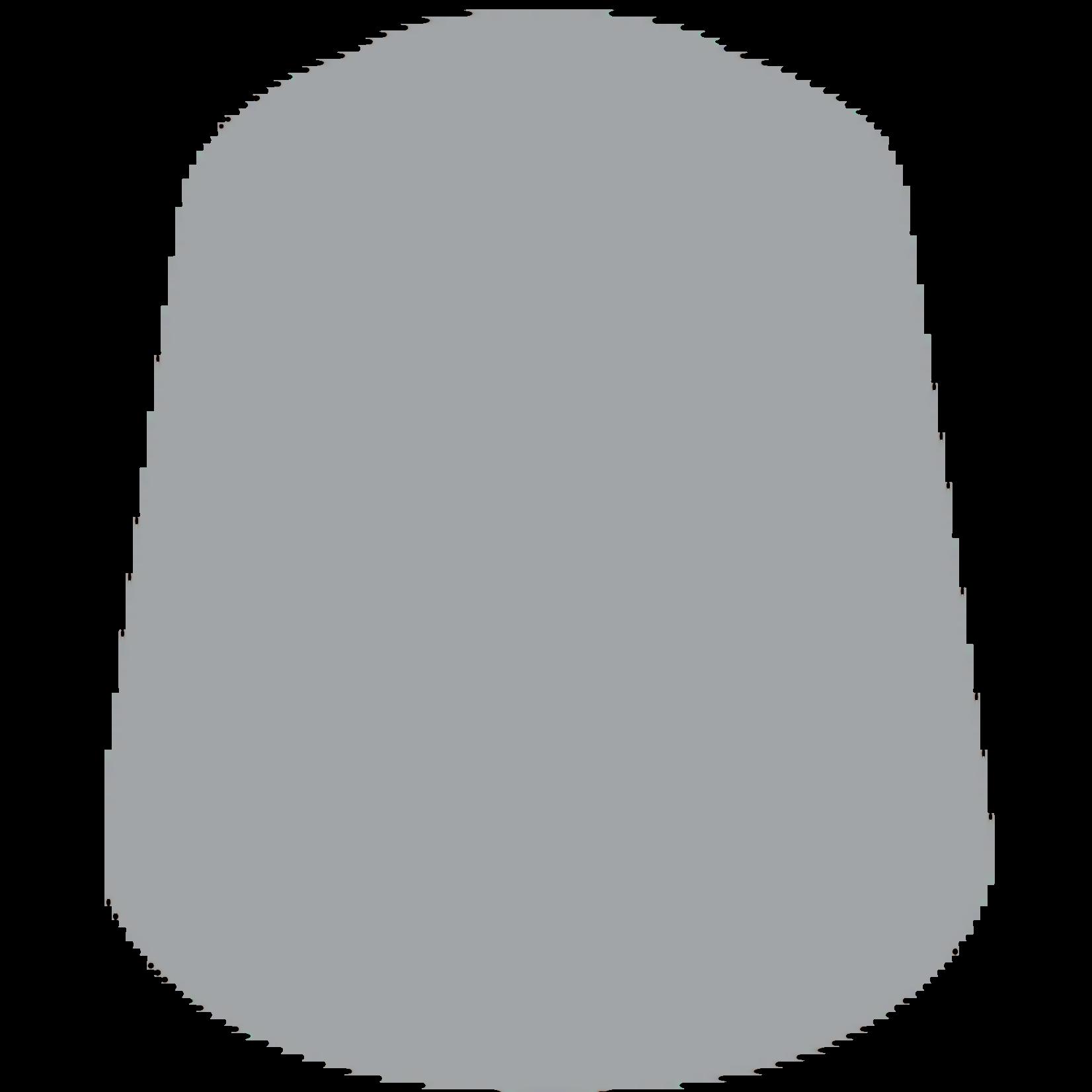 Games Workshop Base: Grey Seer (12ML) Paint