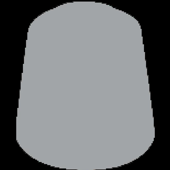 Base: Grey Seer (12ML) Paint