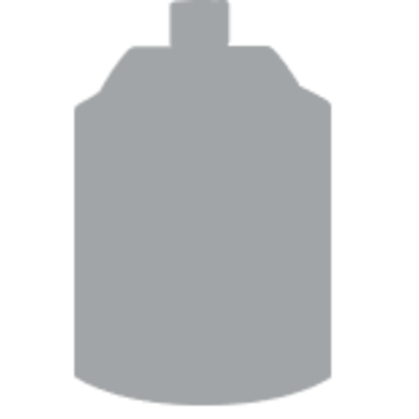 Games Workshop Spray Paint: Grey Seer Per Can