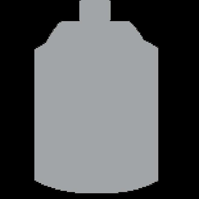 Spray Paint: Grey Seer Per Can