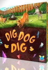 Flying Meeple Dig Dog Dig
