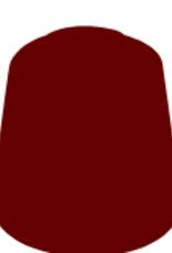 Games Workshop Base: Khorne Red (12ML) Paint