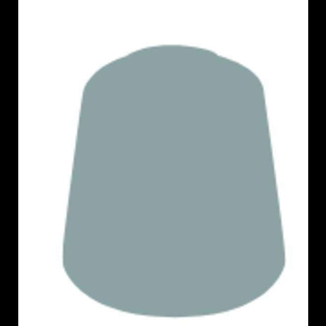 Base: Celestra Grey (12ML) Paint