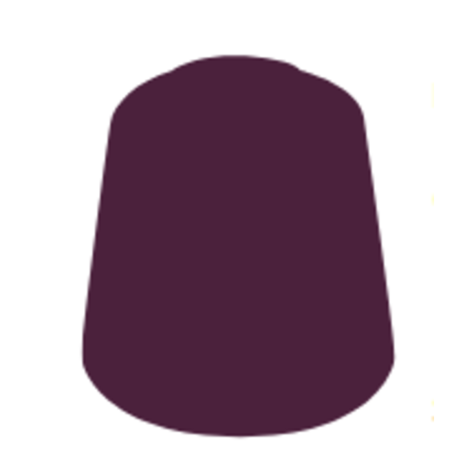 Base: Gal Vorbak Red