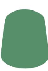 Games Workshop Layer: Skarsnik Green (12ML) Paint