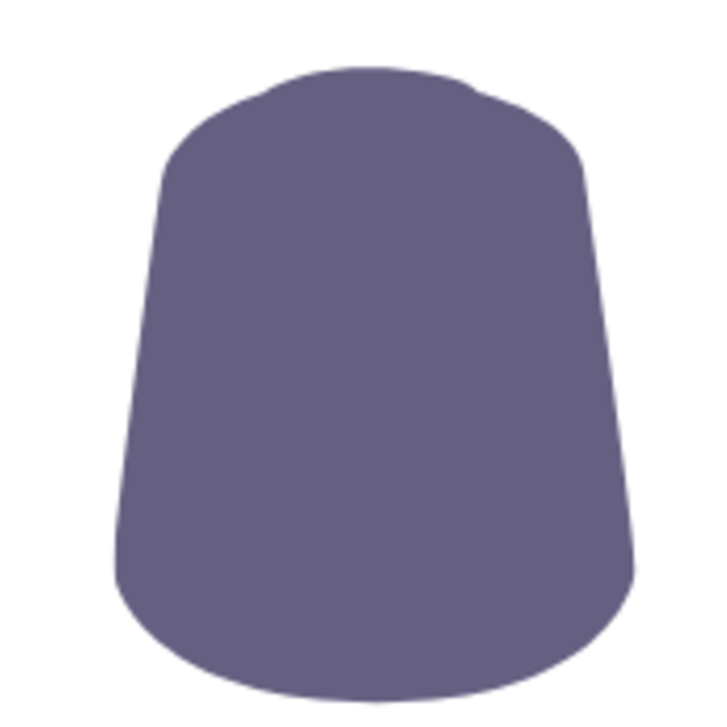 Base: Daemonette Hide