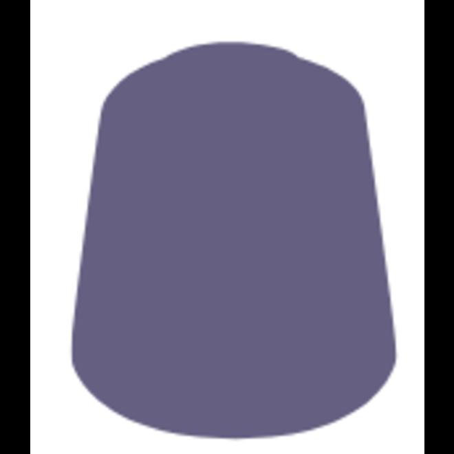 Base: Daemonette Hide (12ML) Paint