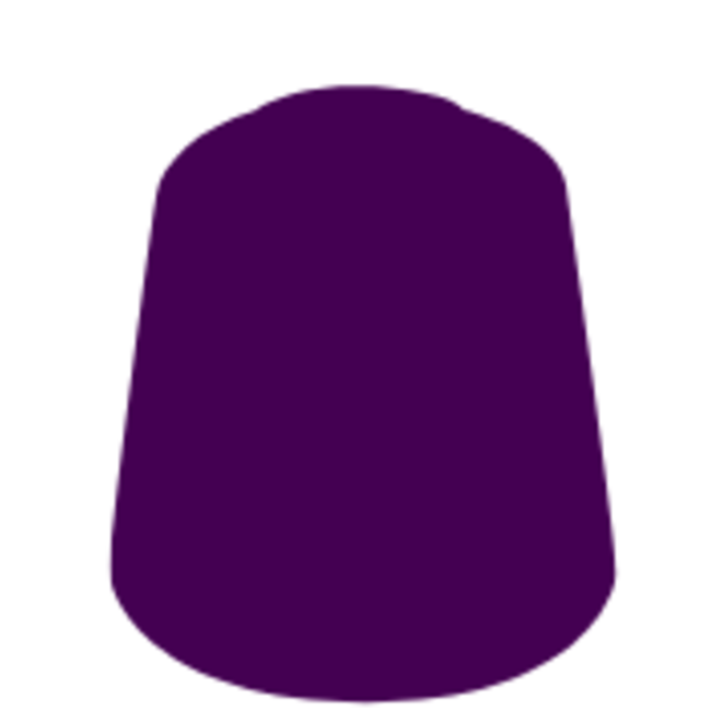 Base: Phoenician  Purple (12ML) Paint