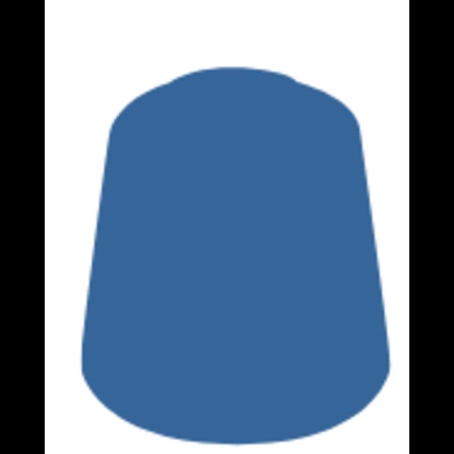 Base: Caledor Sky (12ML) Paint