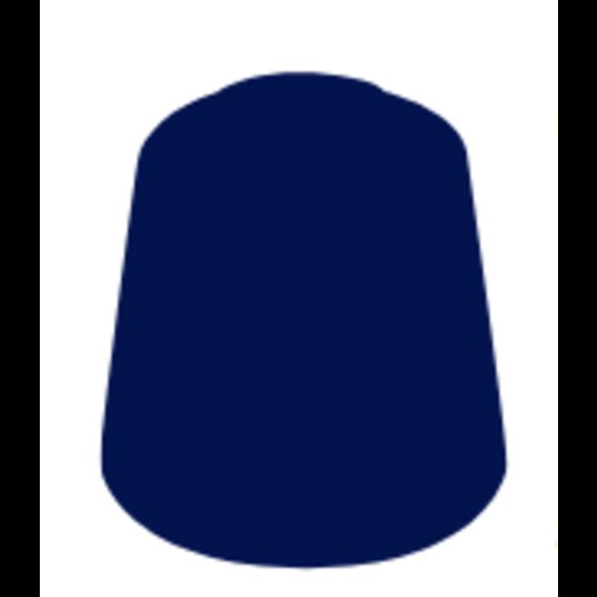 Base: Kantor Blue