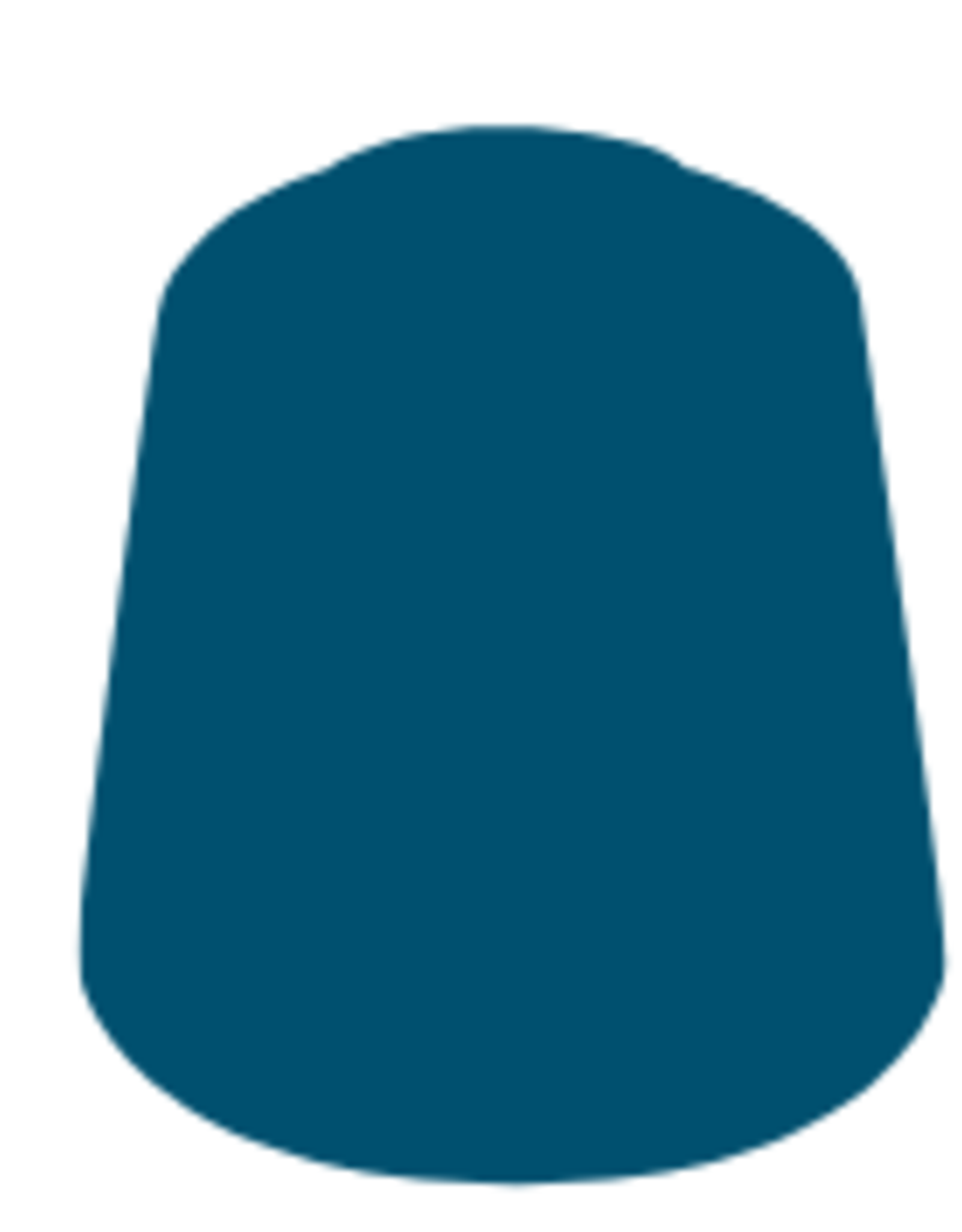 Games Workshop Base: Thousand  Sons Blue (12ML) Paint