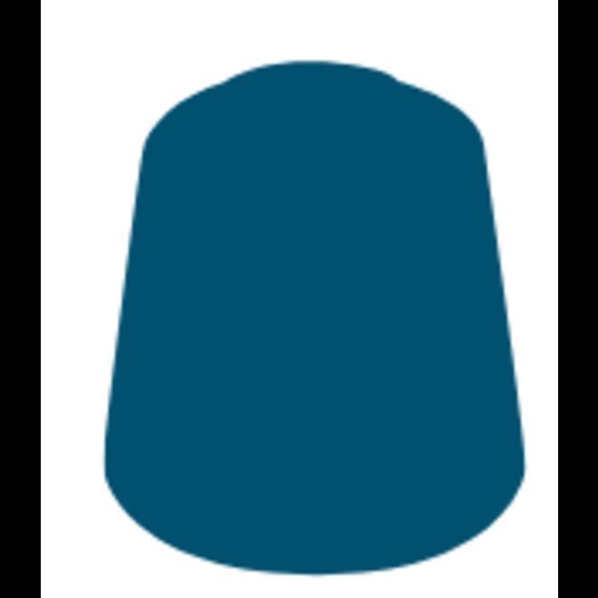 Base: Thousand  Sons Blue