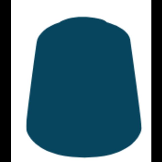 Base: Stegadon Scale Green (12ML) Paint