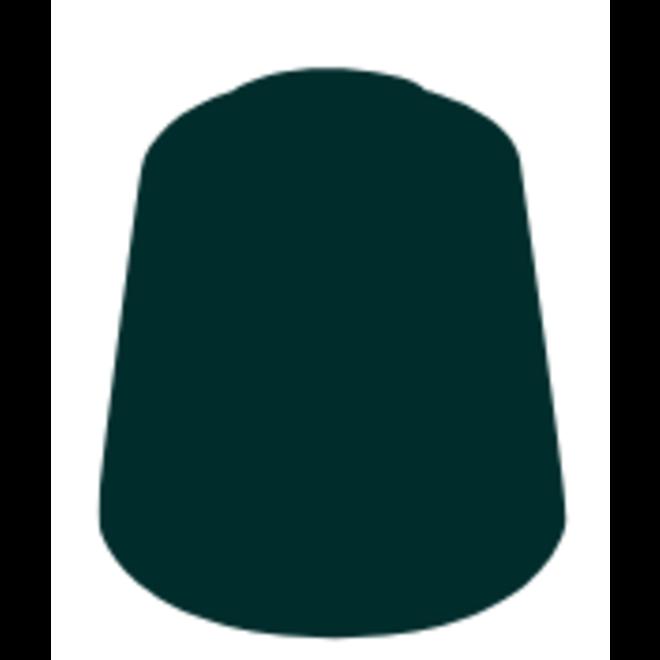 Base: Lupercal Green (12ML) Paint