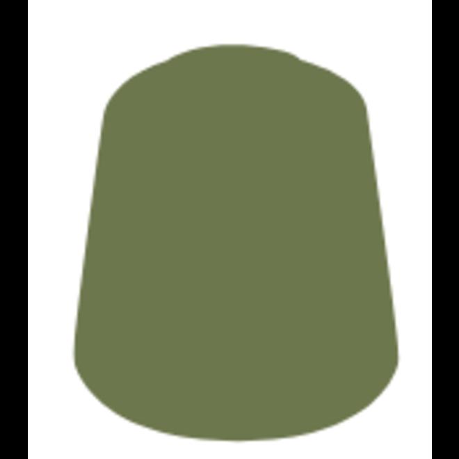 Base: Death Guard Green