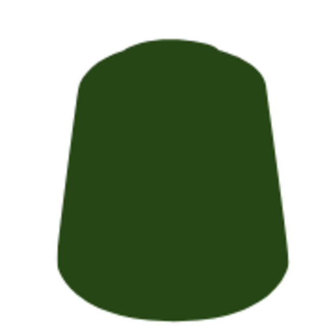 Base: Castellan Green (12ML) Paint