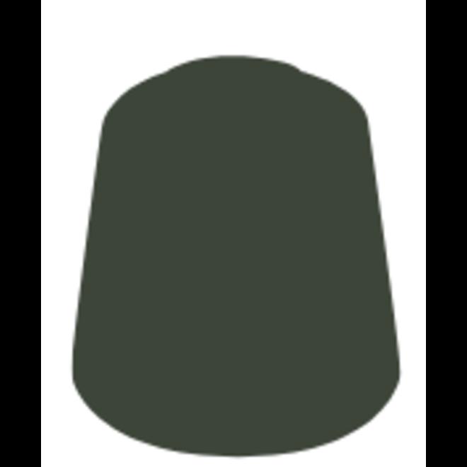 Base: Death Korps  Drab (12ML) Paint