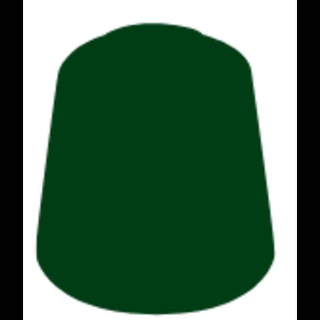 Base: Caliban Green (12ML) Paint