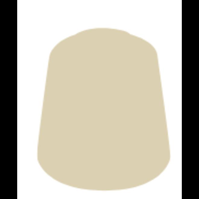 Base: Wraithbone
