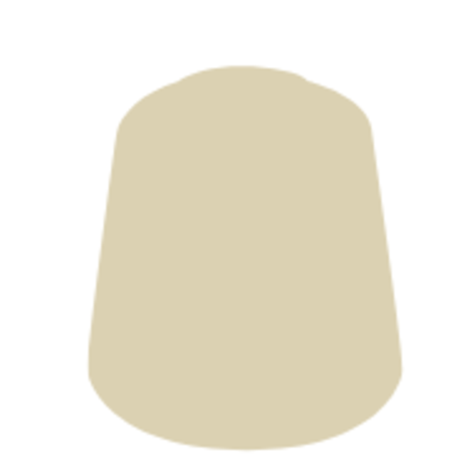 Base: Wraithbone (12ML) Paint