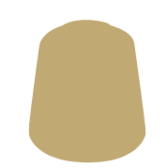 Base: Morghast Bone (12ML) Paint