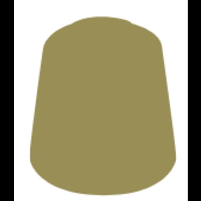 Base: Zandri Dust