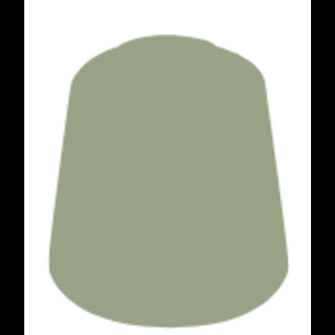 Base: Ionrach Skin