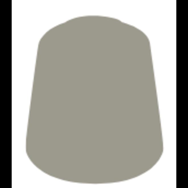 Base: Rakarth Flesh