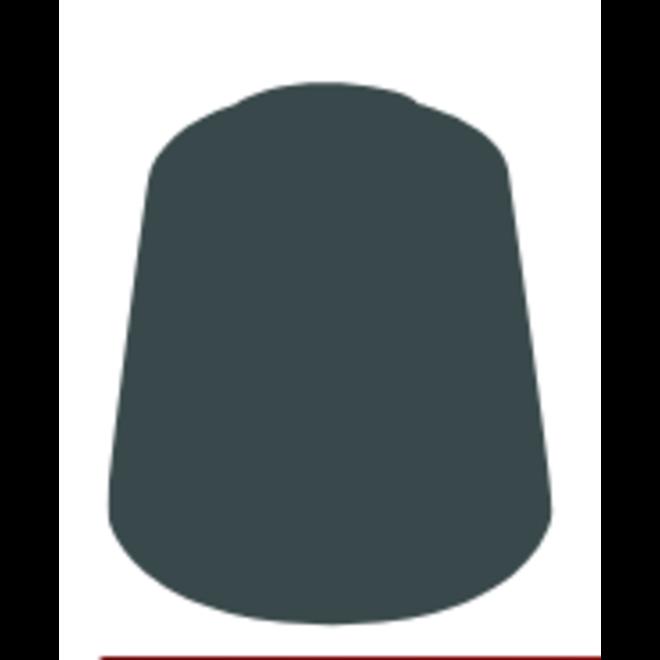 Base: Mechanicus Standard Grey