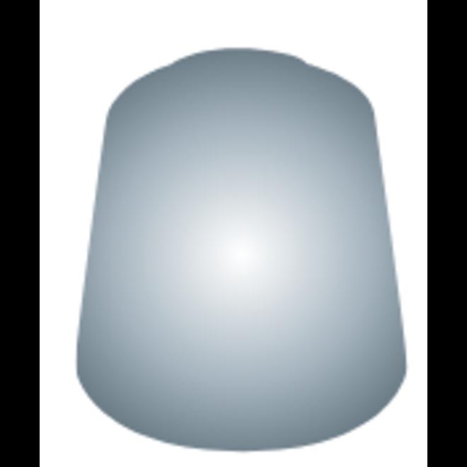 Base: Grey Knights Steel (12ML) Paint