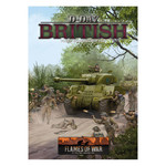 Battlefront Miniatures Ltd FoW | D-Day: British