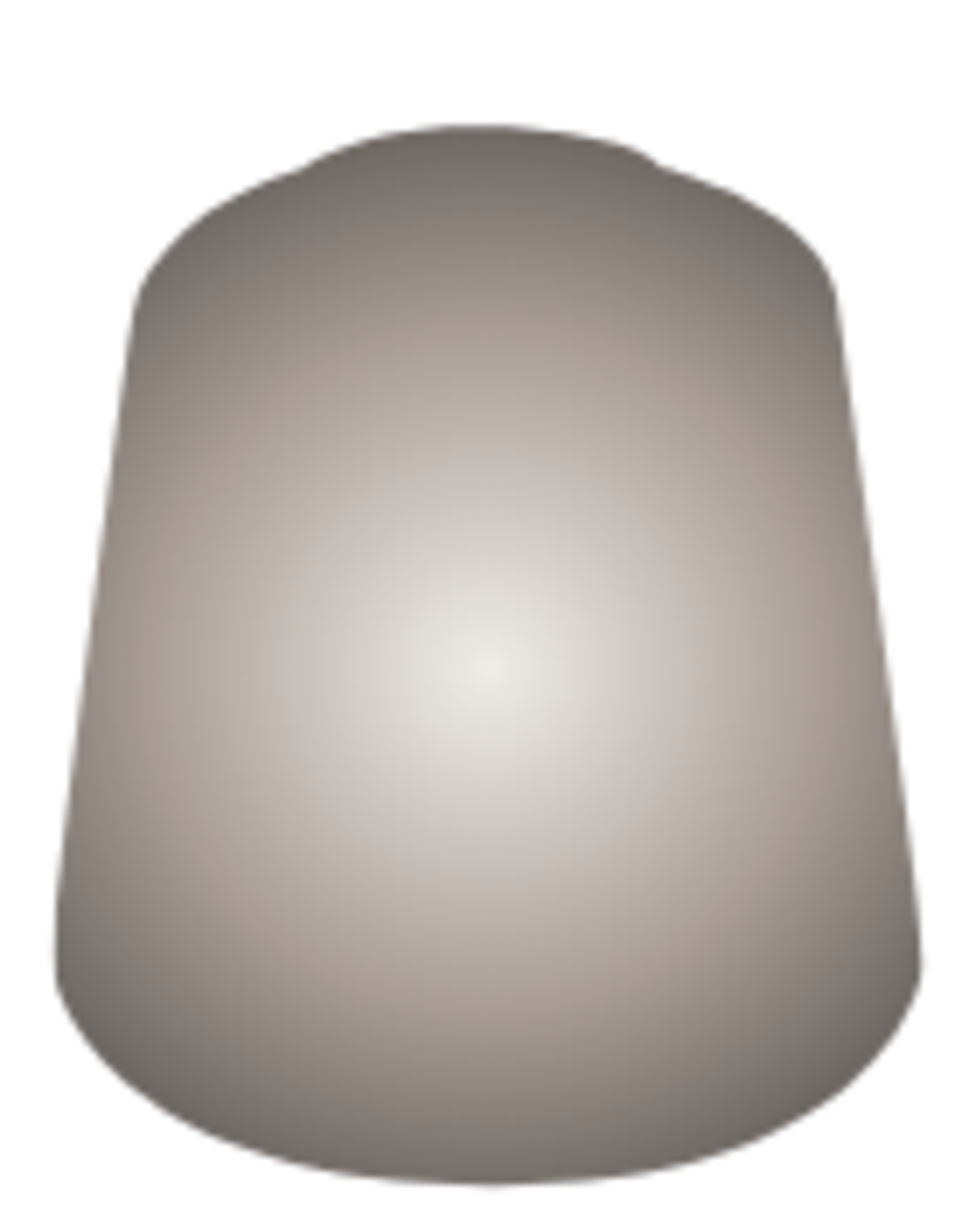 Games Workshop BASE: IRON HANDS STEEL (12ML) (6-PA