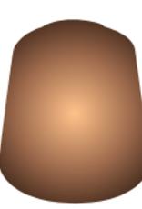 Games Workshop Base: Balthasar Gold (12ml) Paint (DBL)