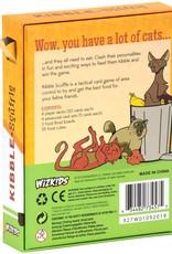 WizKids Kibble Scuffle