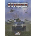 Battlefront Miniatures Ltd TY | Stripes