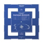 Battlefront Miniatures Ltd TY | Team Yankee NATO Template