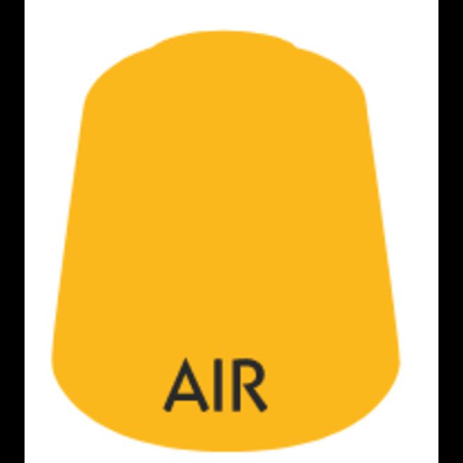 Air: Averland  Sunset (24ml) Paint