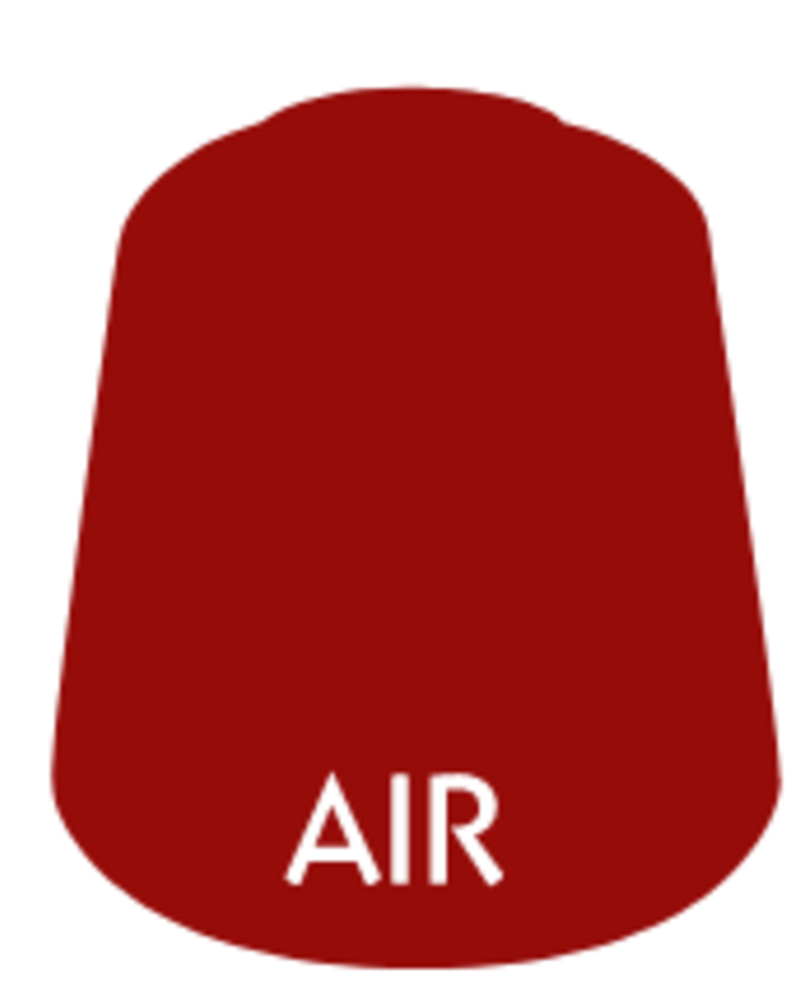 Games Workshop Air: Mephiston  Red (24ml) Paint