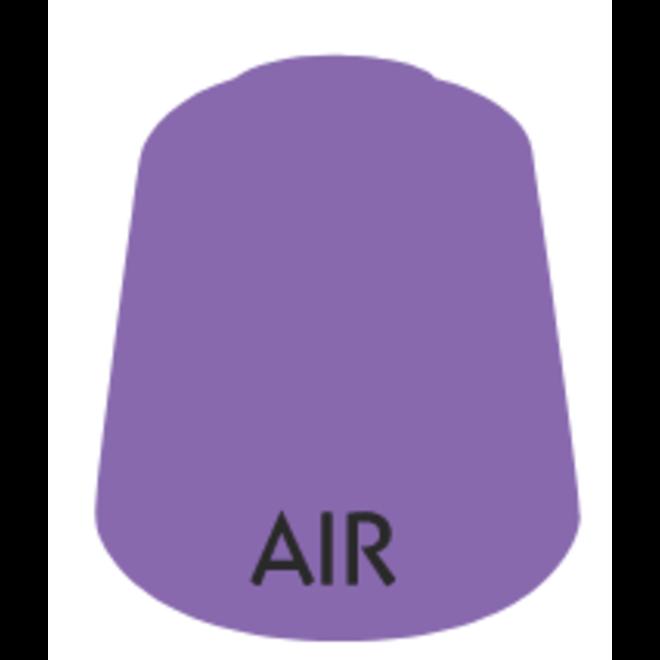Air: Kakophoni  Purple (24ml) Paint