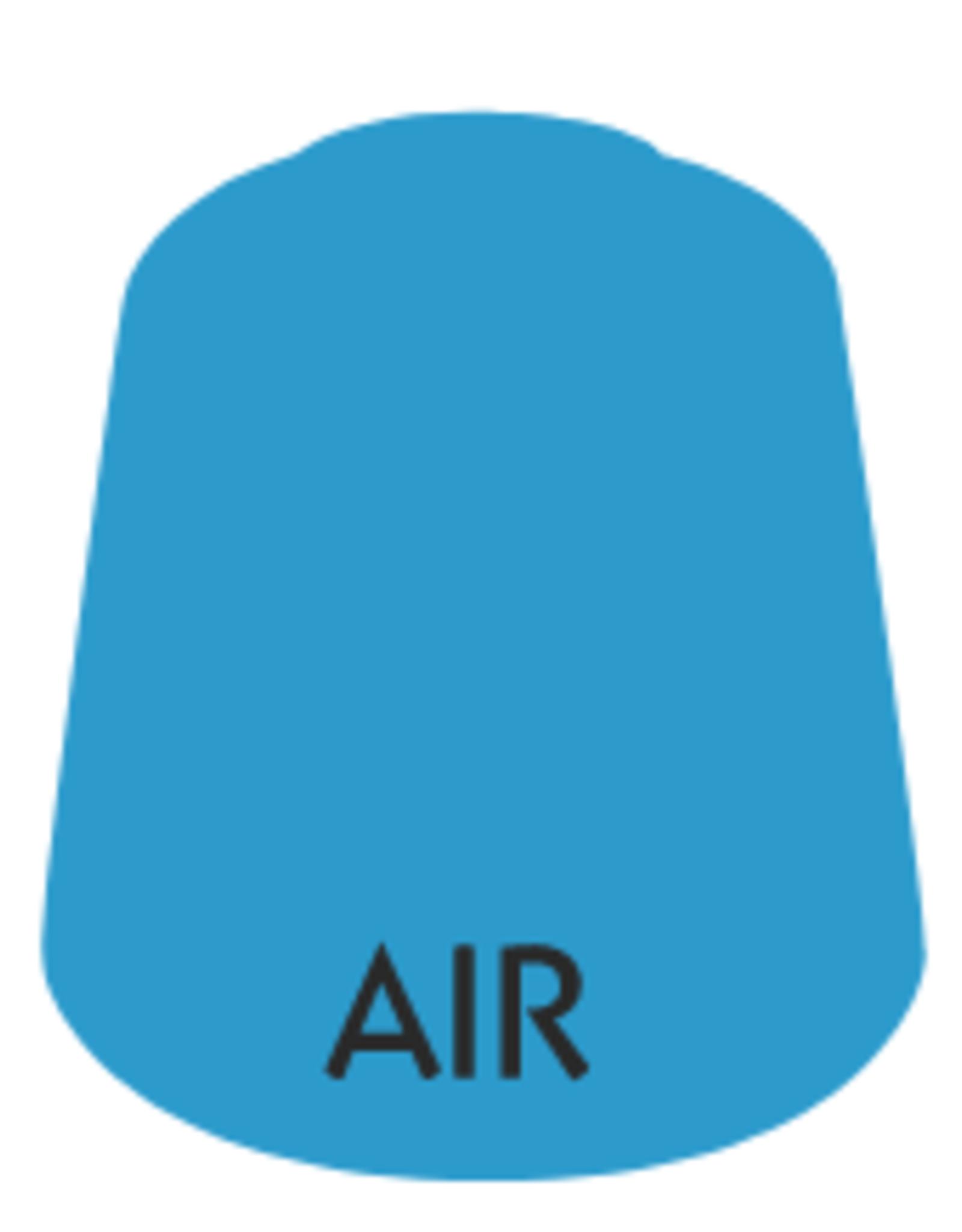 Games Workshop Air: Lothern Blue (24ml) Paint
