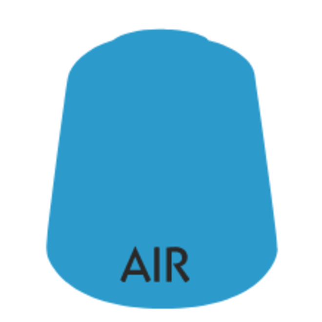 Air: Lothern Blue (24ml) Paint
