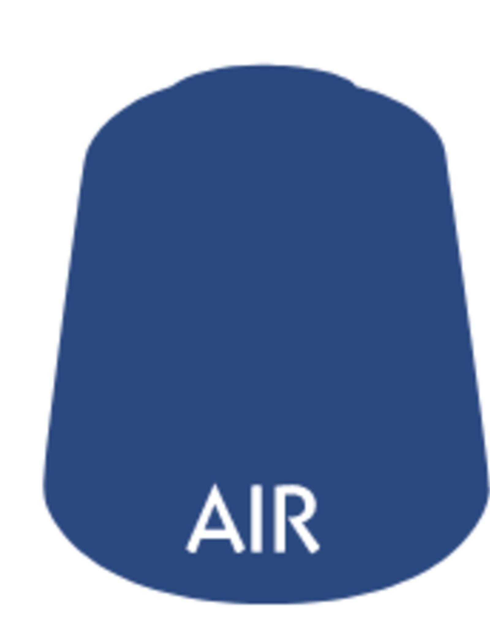 Games Workshop Air: Calgar Blue (24ml) Paint