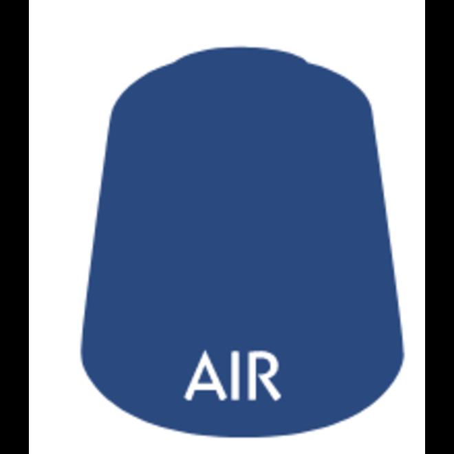 Air: Calgar Blue (24ml) Paint