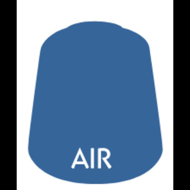 Air: Caledor  Sky (24ml) Paint