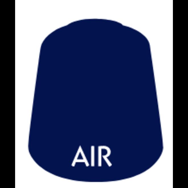 Air: Kantor Blue (24ml) Paint