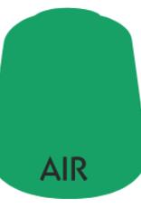 Games Workshop Air: Sybarite  Green (24ml) Paint