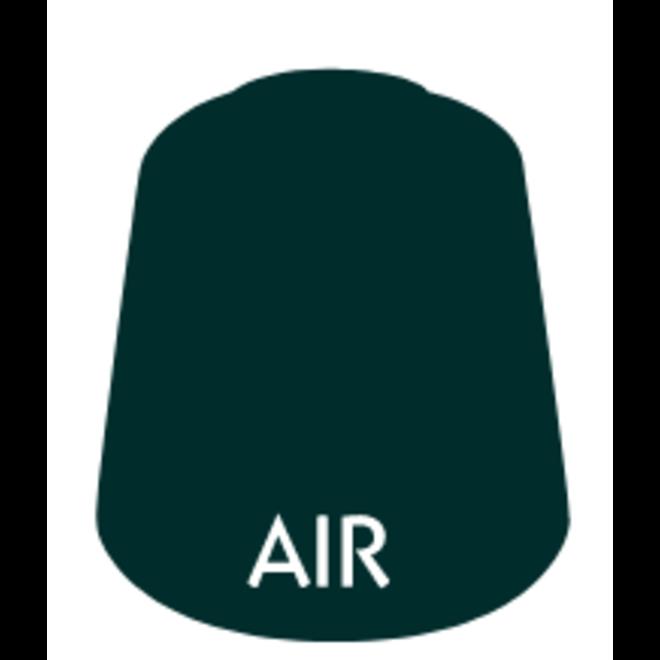 Air: Lupercal Green (24ml) Paint